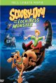 Go to record Scooby-Doo! and the Loch Ness Monster