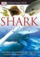 Go to record Shark