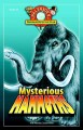 Go to record Mysterious mammoths