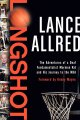 Go to record Longshot : the adventures of a deaf fundamentalist Mormon ...