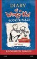 Go to record Diary of a wimpy kid : Rodrick rules