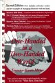Go to record One-Handed in a Two-Handed World. The Step-By-Step Guide t...