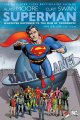 Go to record Superman : whatever happened to the man of tomorrow?