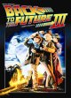 Go to record Back to the future, part III