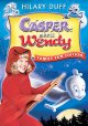 Go to record Casper meets Wendy