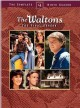 Go to record The Waltons. The complete ninth season, the final season