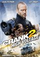 Go to record Crank 2 : high voltage