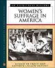 Go to record Women's suffrage in America : an eyewitness history