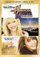 Go to record Hannah Montana : the movie