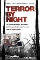 Go to record Terror by night : the true story of the brutal Texas murde...
