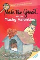 Go to record Nate the Great and the mushy valentine