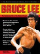 Go to record Bruce Lee : the celebrated life of the golden dragon