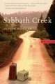Go to record Sabbath Creek : a novel
