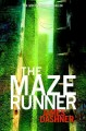 Go to record The maze runner