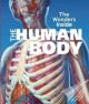 Go to record The wonders inside the human body