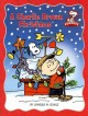 Go to record A Charlie Brown Christmas