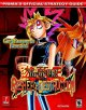Go to record Shonen Jump's Yu-gi-oh! reshef of destruction : Prima's of...