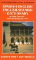 Go to record Hippocrene practical dictionary : Spanish-English, English...