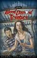 Go to record Lydia Barnes and the blood diamond treasure