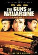 Go to record The guns of Navarone