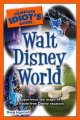 Go to record The complete idiot's guide to Walt Disney World
