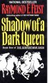 Go to record Shadow of a dark queen : a novel