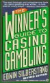 Go to record The winner's guide to casino gambling