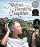 Go to record Mufaro's beautiful daughters : an African tale