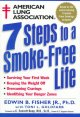 Go to record American Lung Association 7 steps to a smoke-free life