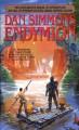 Go to record Endymion