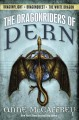 Go to record The dragonriders of Pern