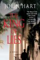 Go to record The king of lies