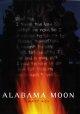 Go to record Alabama moon