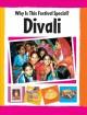 Go to record Divali