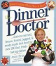 Go to record The dinner doctor