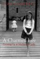 Go to record A charmed life : growing up in Macbeth's castle