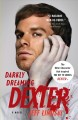 Go to record Darkly dreaming Dexter