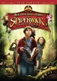 Go to record The Spiderwick chronicles