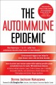 Go to record The autoimmune epidemic
