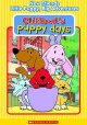 Go to record Clifford's puppy days. New friends. Little puppy, big adve...