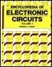 Go to record The encyclopedia of electronic circuits