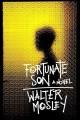 Go to record Fortunate son