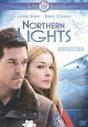 Go to record Nora Roberts' Northern lights