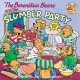 Go to record The Berenstain Bears and the slumber party