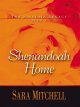 Go to record Shenandoah home