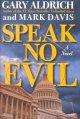 Go to record Speak no evil