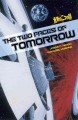 Go to record The two faces of tomorrow