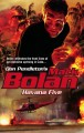 Go to record Mack Bolan: Havana five