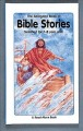 Go to record Abingdon Book of Bible stories : selected for 7-8 year olds