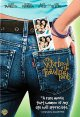 Go to record The sisterhood of the traveling pants
